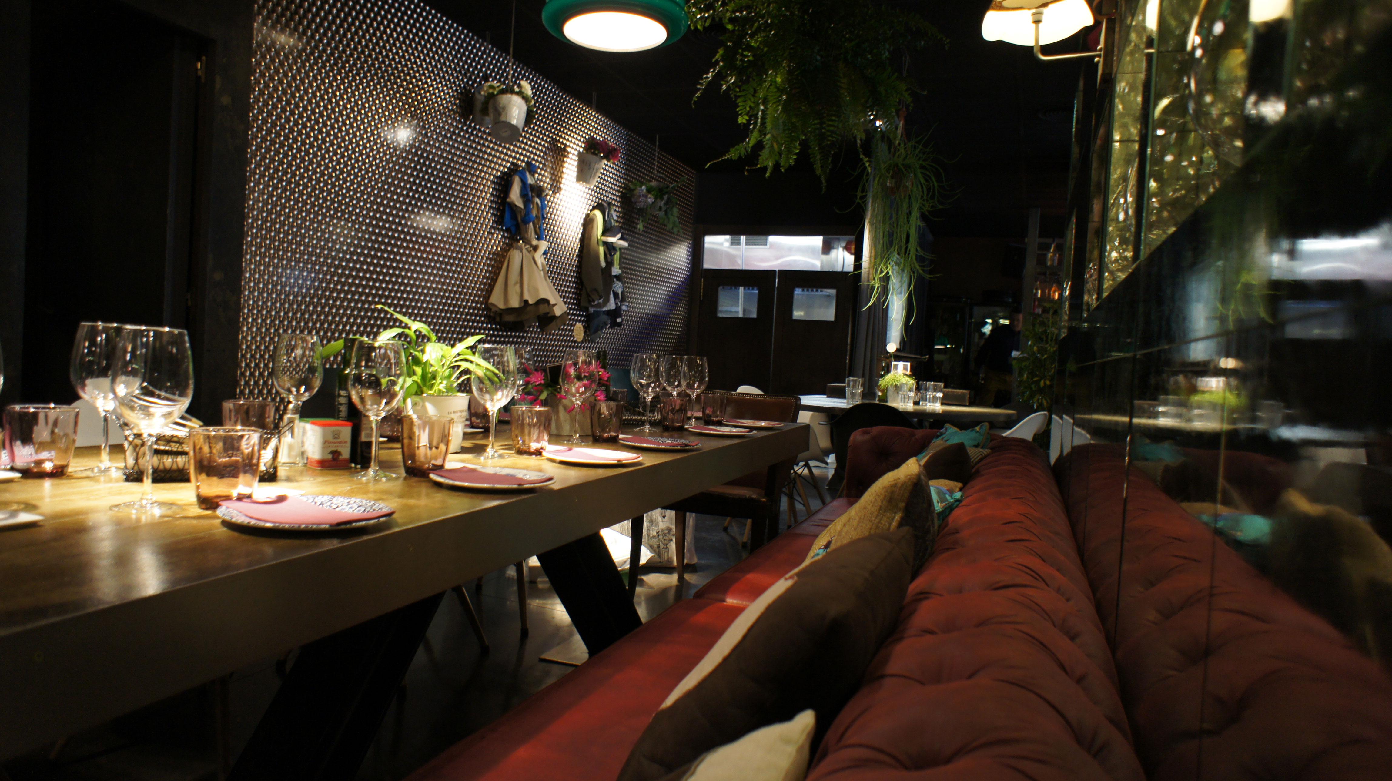 gretta-restaurant